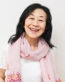 fujikawatomoko