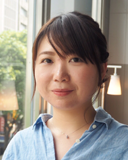 fukagawayuki