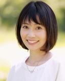 fukumotokayoko