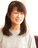 ishibashimasako