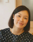 kuniyoshiayaka