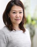 nishikawasatoko