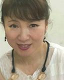 nishimayumi