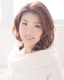 oikeyoshie