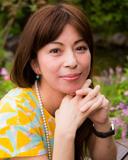 oshikawamiki
