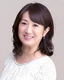sawadamasako