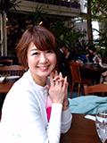 sekiguchikayoko