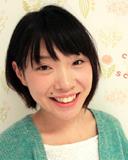 shinmayumi