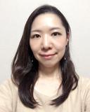 shirakawaakiko