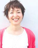 tachibanaayako