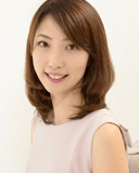 uenishiyuki