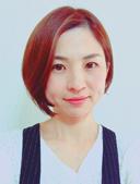 uenoayumi