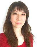 umedayoshiko