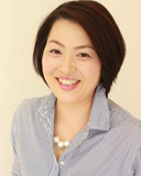utsumiakiko