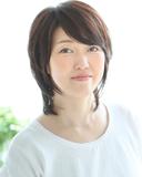 wakamiyayoko