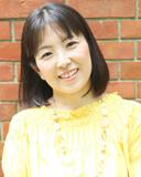 yoshidakeiko