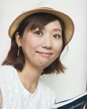 yoshimotomaki