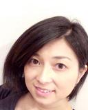 yuasamasako