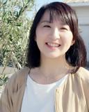 yamadakozue