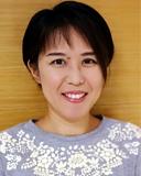 tomokoyoshida
