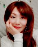 harayoshimi