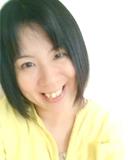 hisadahiroe