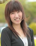 inabamiyuki