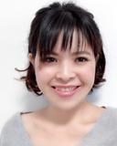 inoueyukiko