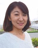 ishikawasayuri
