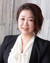 kawagoe_prof