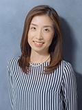 kawashimayukiko