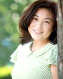 kozumayoko