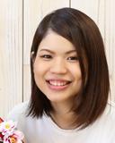 oshiromarie