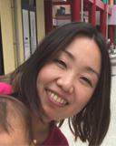 sakimichiko