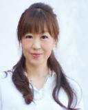 sameshimamizuho