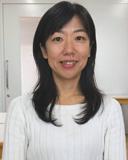 tachibanayukiko