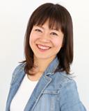 wakasayukiko