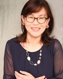 yagiyoshiko