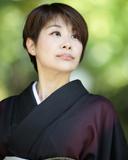 yamaguchimisae