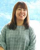 yamamotohidemi