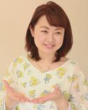 yamashitakazusa