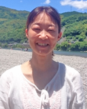 tanouekiyoko