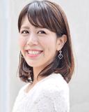 tashiroyuka