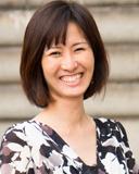 uchimuratomoko