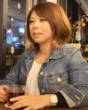 yamamotomaki