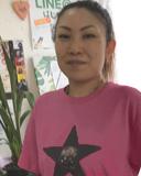 hagiwarakaori