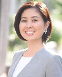 iwakurayukiko