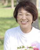 koyamayukino
