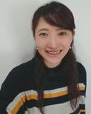shiwayayuko