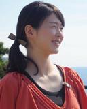 sonechihiro